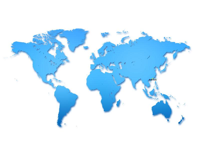 世界营销网络.jpg